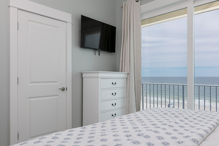 Isle Be Back House/Cottage rental in Gulf Shores House Rentals in Gulf Shores Alabama - #18