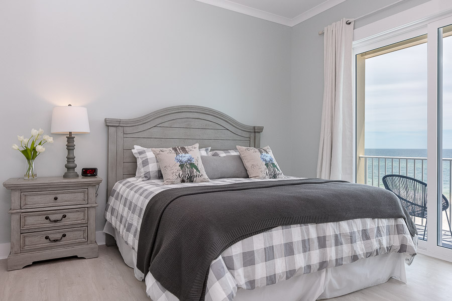 Isle Be Back House/Cottage rental in Gulf Shores House Rentals in Gulf Shores Alabama - #21