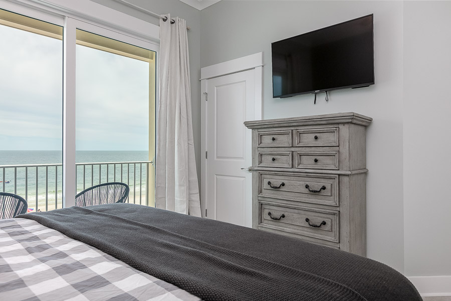 Isle Be Back House/Cottage rental in Gulf Shores House Rentals in Gulf Shores Alabama - #22