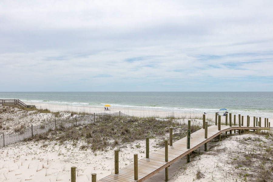Isle Be Back House/Cottage rental in Gulf Shores House Rentals in Gulf Shores Alabama - #32