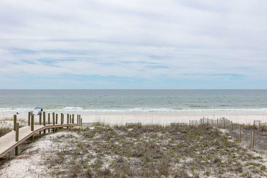 Isle Be Back House/Cottage rental in Gulf Shores House Rentals in Gulf Shores Alabama - #33
