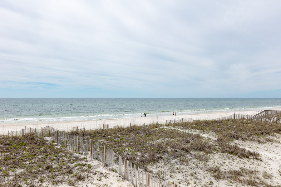 Isle Be Back House/Cottage rental in Gulf Shores House Rentals in Gulf Shores Alabama - #35