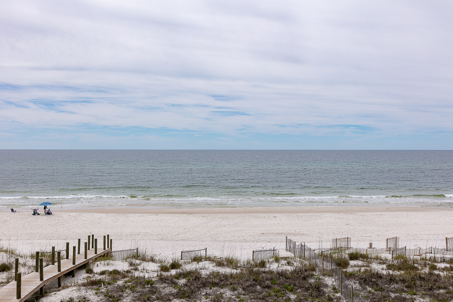Isle Be Back House/Cottage rental in Gulf Shores House Rentals in Gulf Shores Alabama - #37