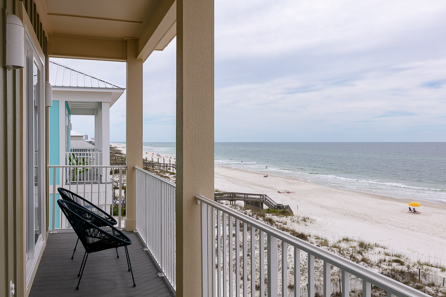 Isle Be Back House/Cottage rental in Gulf Shores House Rentals in Gulf Shores Alabama - #38