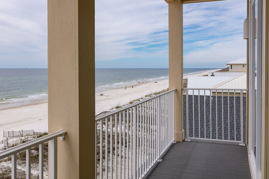 Isle Be Back House/Cottage rental in Gulf Shores House Rentals in Gulf Shores Alabama - #39