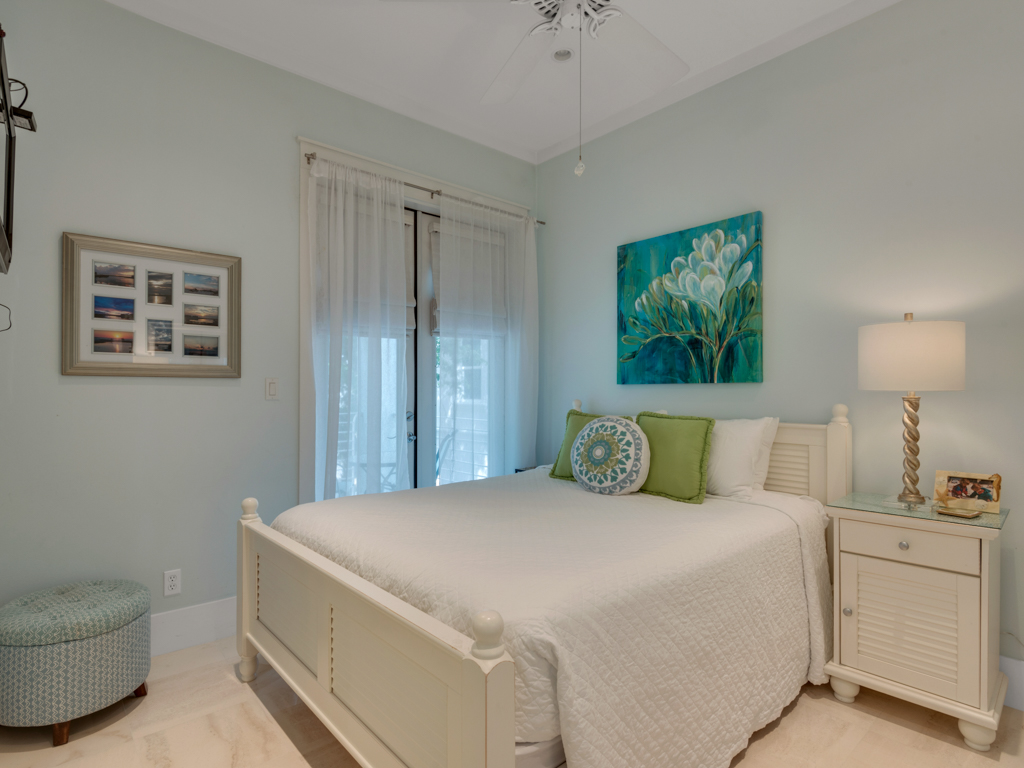 It Doesn't Get Any Better at Destin Pointe House / Cottage rental in Destin Beach House Rentals in Destin Florida - #13