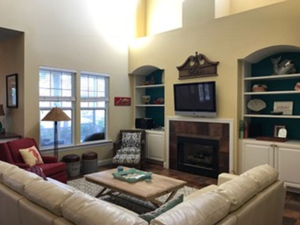 Julia's by the Sea House / Cottage rental in Gulf Shores House Rentals in Gulf Shores Alabama - #5