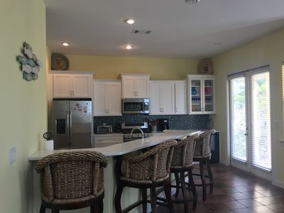 Julia's by the Sea House / Cottage rental in Gulf Shores House Rentals in Gulf Shores Alabama - #8