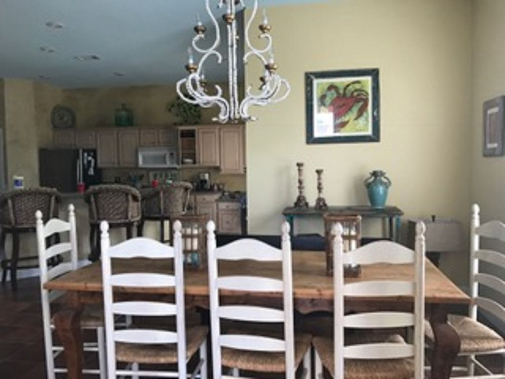 Julia's by the Sea House / Cottage rental in Gulf Shores House Rentals in Gulf Shores Alabama - #10