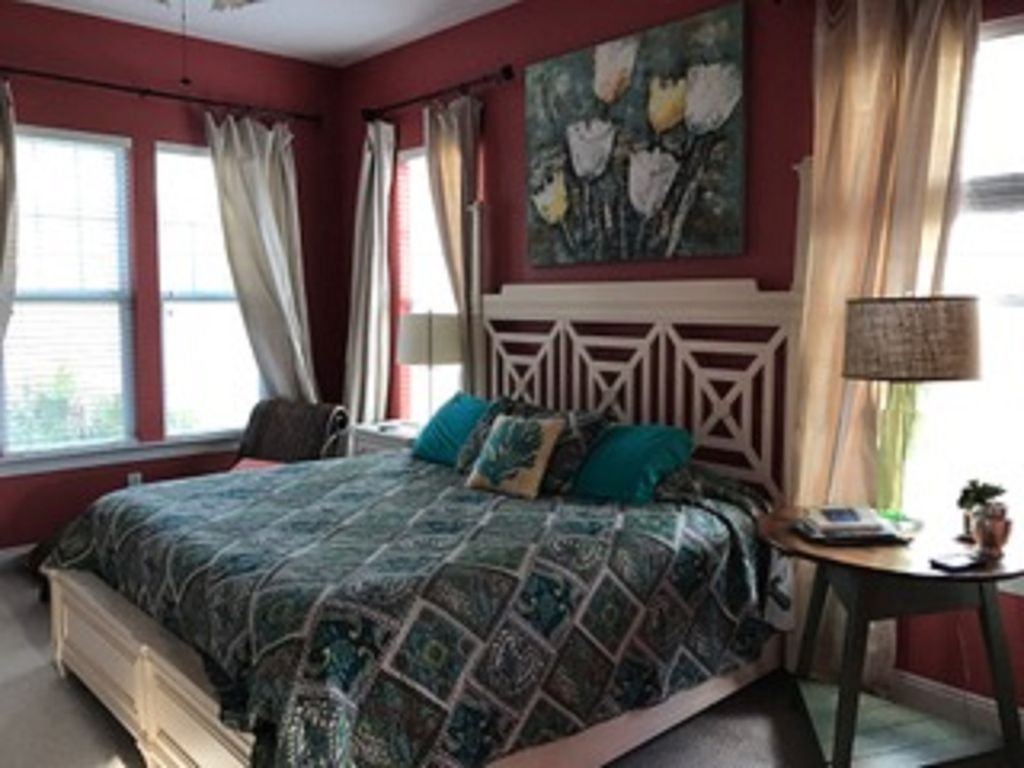 Julia's by the Sea House / Cottage rental in Gulf Shores House Rentals in Gulf Shores Alabama - #12