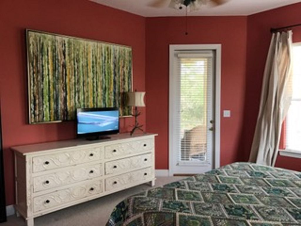 Julia's by the Sea House / Cottage rental in Gulf Shores House Rentals in Gulf Shores Alabama - #14