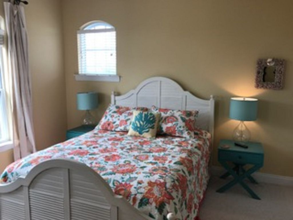 Julia's by the Sea House / Cottage rental in Gulf Shores House Rentals in Gulf Shores Alabama - #21
