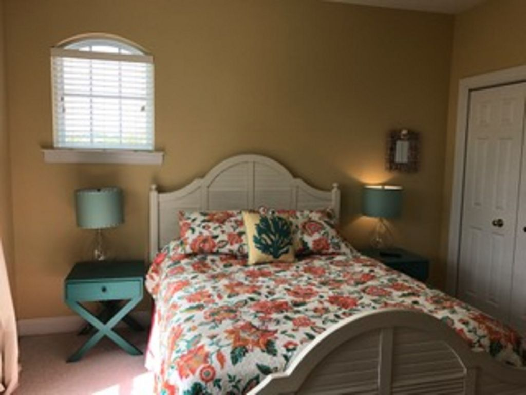 Julia's by the Sea House / Cottage rental in Gulf Shores House Rentals in Gulf Shores Alabama - #22