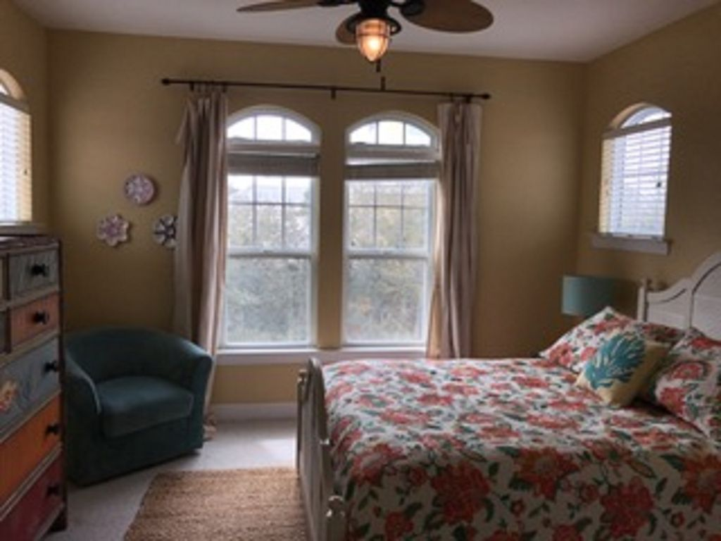 Julia's by the Sea House / Cottage rental in Gulf Shores House Rentals in Gulf Shores Alabama - #23