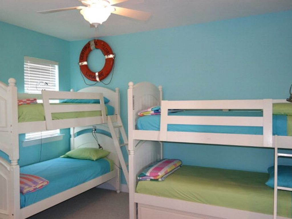 Julia's by the Sea House / Cottage rental in Gulf Shores House Rentals in Gulf Shores Alabama - #24