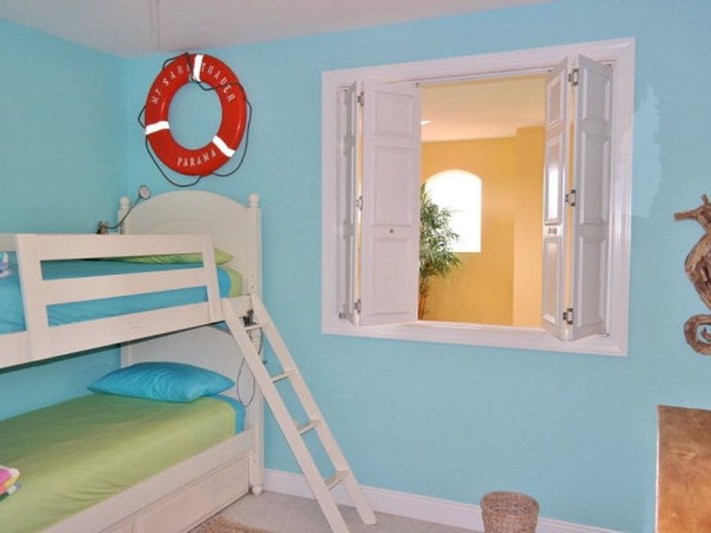 Julia's by the Sea House / Cottage rental in Gulf Shores House Rentals in Gulf Shores Alabama - #25