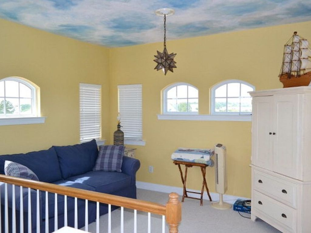 Julia's by the Sea House / Cottage rental in Gulf Shores House Rentals in Gulf Shores Alabama - #27