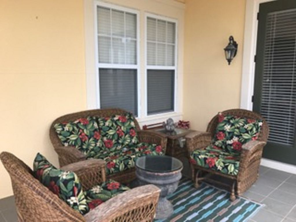 Julia's by the Sea House / Cottage rental in Gulf Shores House Rentals in Gulf Shores Alabama - #28