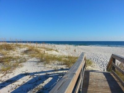 Julia's by the Sea House / Cottage rental in Gulf Shores House Rentals in Gulf Shores Alabama - #29