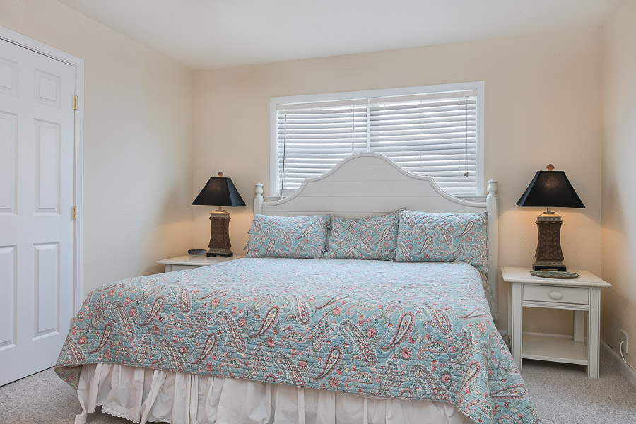 Jus` Piddlin House / Cottage rental in Gulf Shores House Rentals in Gulf Shores Alabama - #6