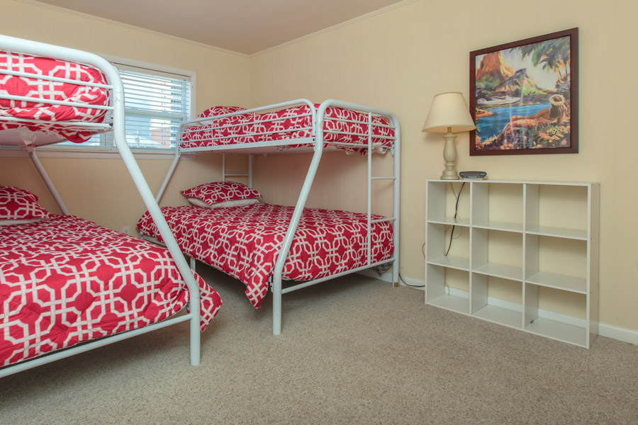 Jus` Piddlin House / Cottage rental in Gulf Shores House Rentals in Gulf Shores Alabama - #8