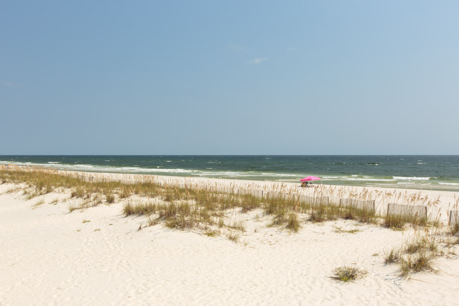 Jus` Piddlin House / Cottage rental in Gulf Shores House Rentals in Gulf Shores Alabama - #14