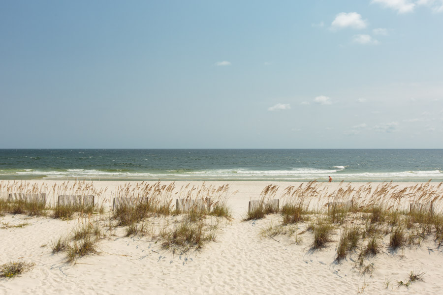Jus` Piddlin House / Cottage rental in Gulf Shores House Rentals in Gulf Shores Alabama - #15