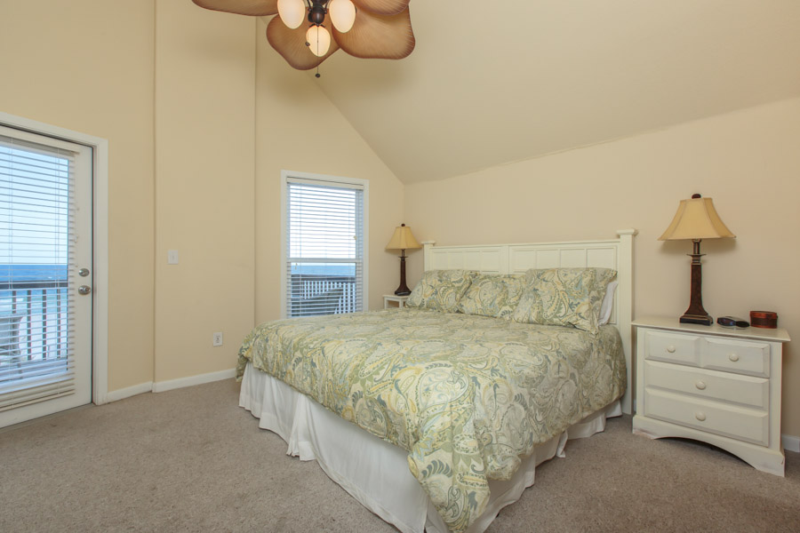Jus` Piddlin House / Cottage rental in Gulf Shores House Rentals in Gulf Shores Alabama - #17