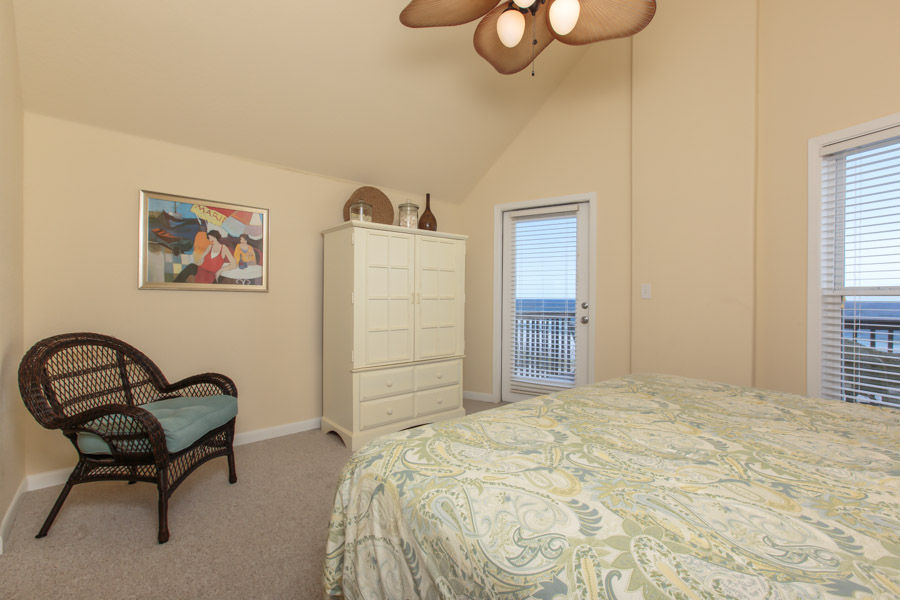 Jus` Piddlin House / Cottage rental in Gulf Shores House Rentals in Gulf Shores Alabama - #18