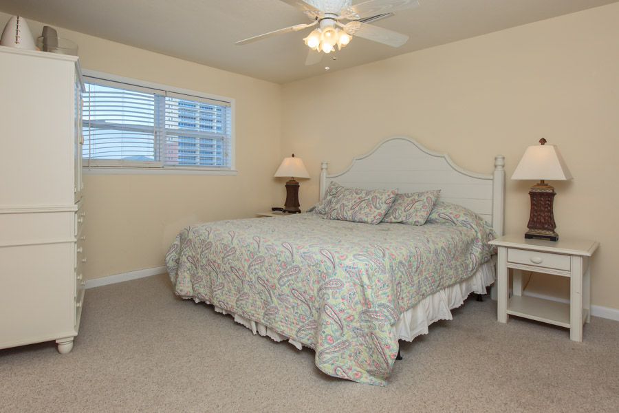 Jus` Piddlin House / Cottage rental in Gulf Shores House Rentals in Gulf Shores Alabama - #20