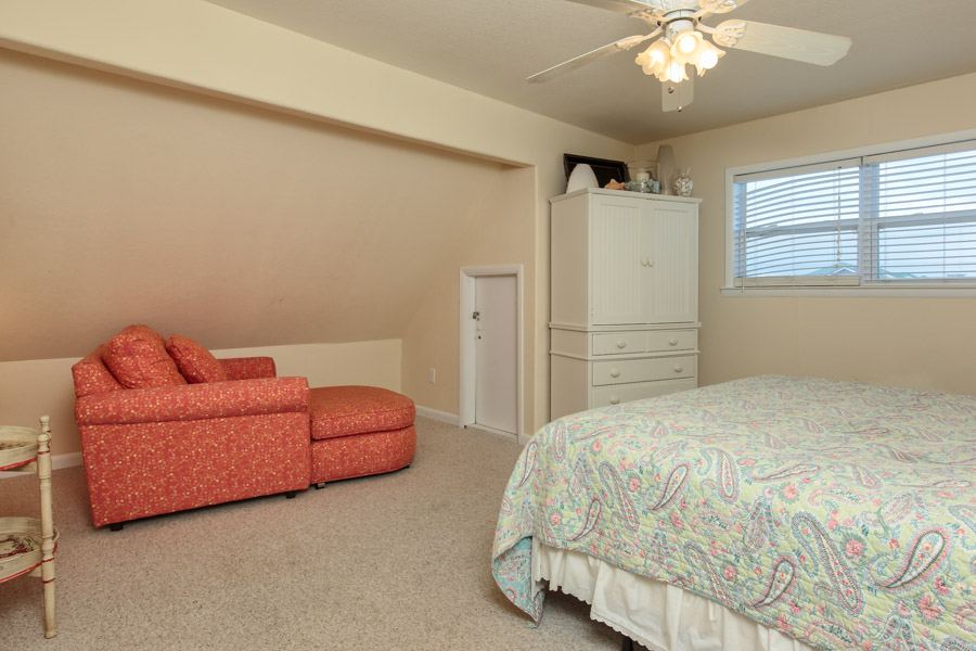 Jus` Piddlin House / Cottage rental in Gulf Shores House Rentals in Gulf Shores Alabama - #23