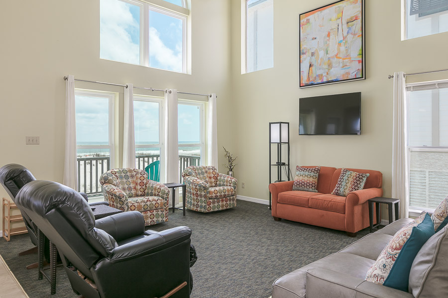 Just A Sunnin` House / Cottage rental in Gulf Shores House Rentals in Gulf Shores Alabama - #2