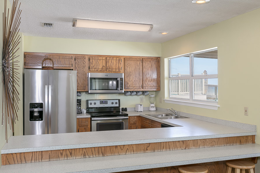 Just A Sunnin` House / Cottage rental in Gulf Shores House Rentals in Gulf Shores Alabama - #5