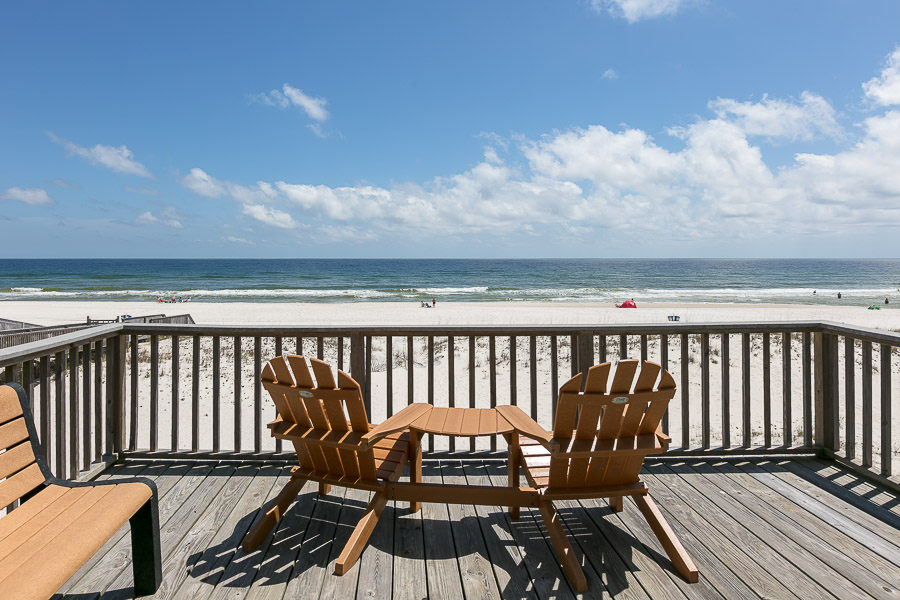 Just A Sunnin` House / Cottage rental in Gulf Shores House Rentals in Gulf Shores Alabama - #18