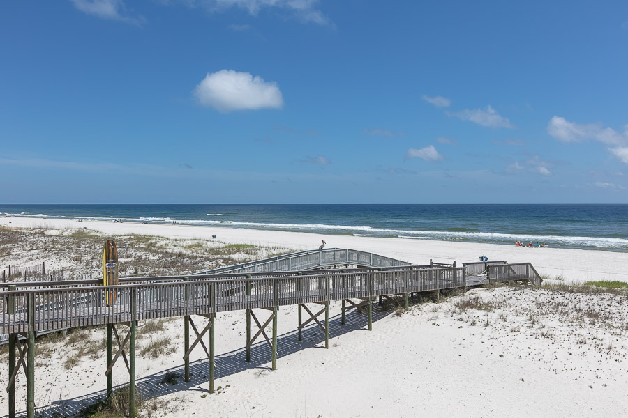 Just A Sunnin` House / Cottage rental in Gulf Shores House Rentals in Gulf Shores Alabama - #19