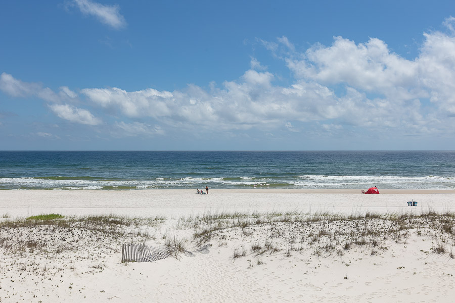 Just A Sunnin` House / Cottage rental in Gulf Shores House Rentals in Gulf Shores Alabama - #20