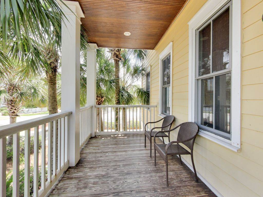 Just in Time at Destin Pointe House/Cottage rental in Destin Beach House Rentals in Destin Florida - #3