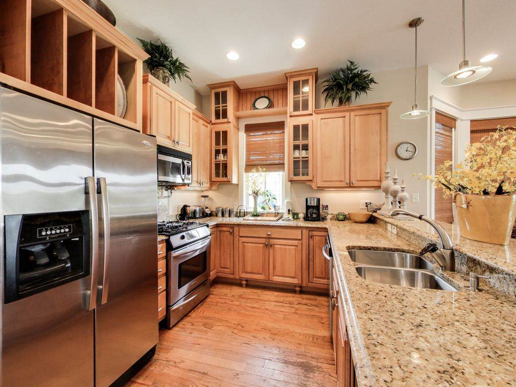 Just in Time at Destin Pointe House/Cottage rental in Destin Beach House Rentals in Destin Florida - #12