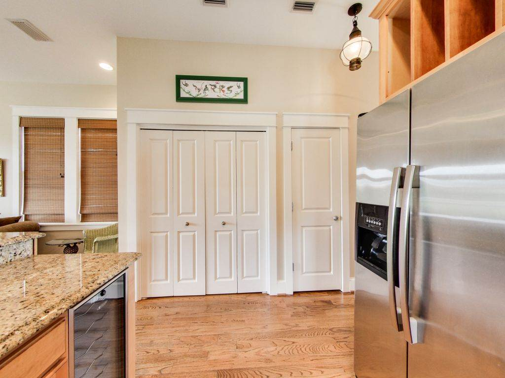 Just in Time at Destin Pointe House/Cottage rental in Destin Beach House Rentals in Destin Florida - #13