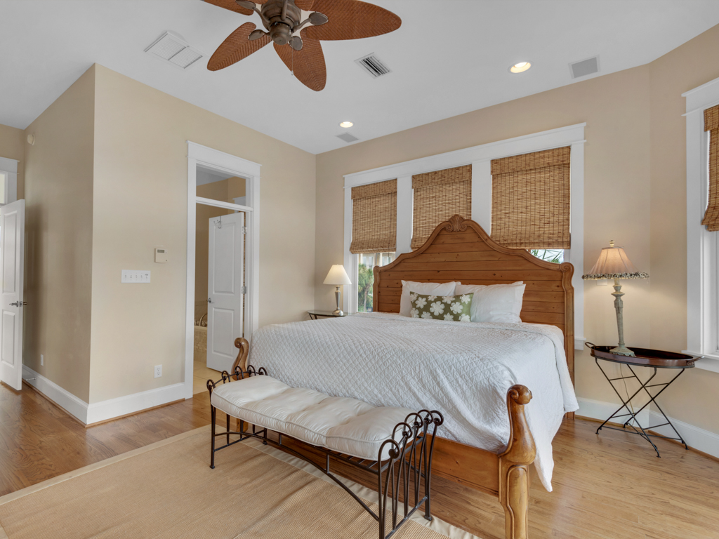 Just in Time at Destin Pointe House/Cottage rental in Destin Beach House Rentals in Destin Florida - #16