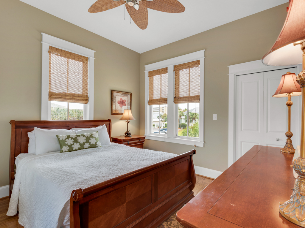 Just in Time at Destin Pointe House/Cottage rental in Destin Beach House Rentals in Destin Florida - #19