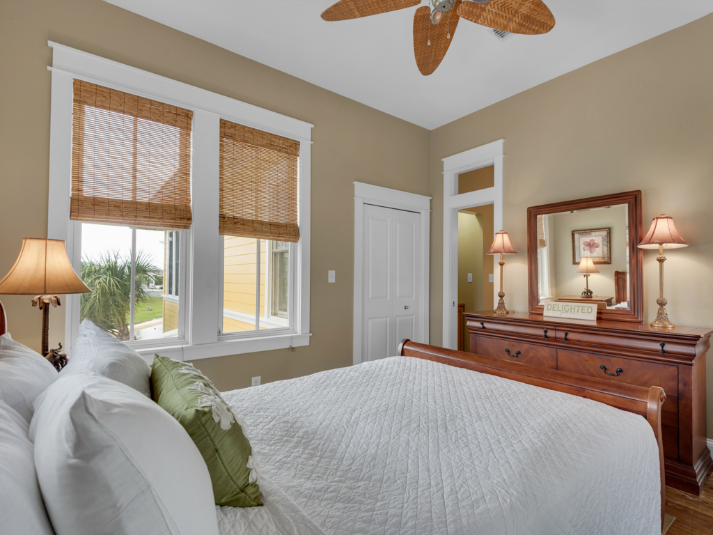 Just in Time at Destin Pointe House/Cottage rental in Destin Beach House Rentals in Destin Florida - #20