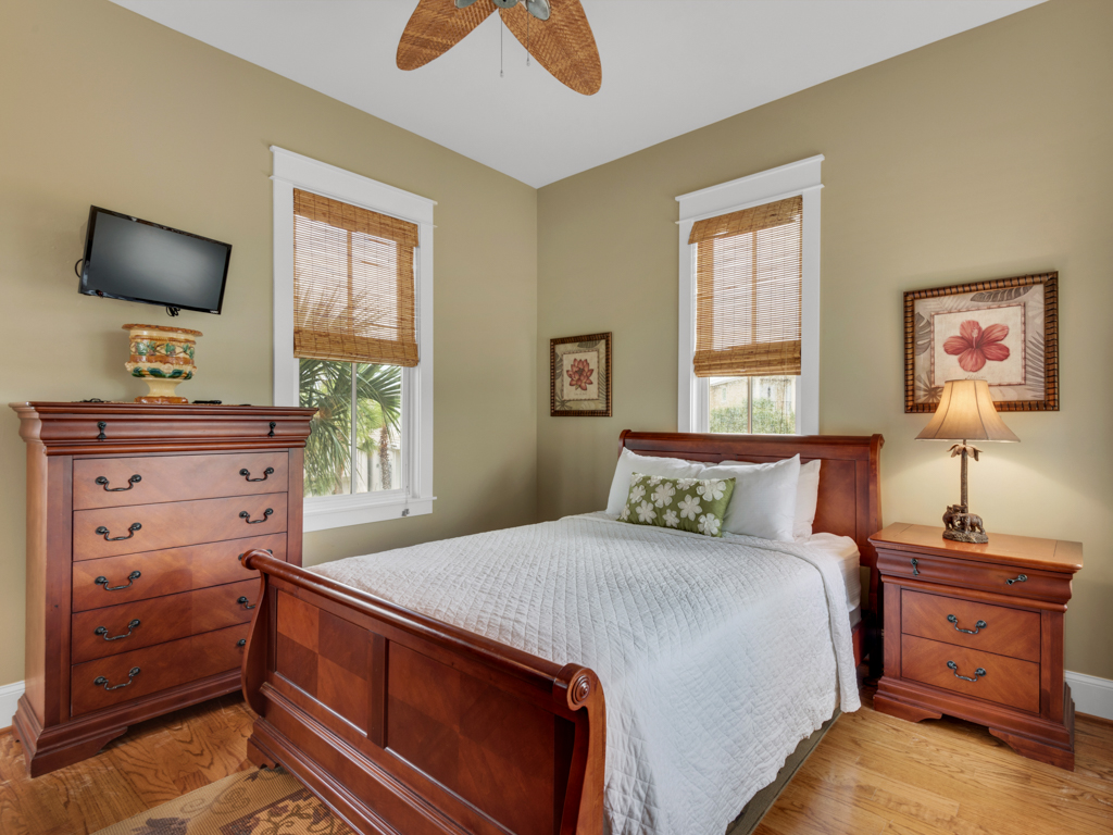 Just in Time at Destin Pointe House/Cottage rental in Destin Beach House Rentals in Destin Florida - #21