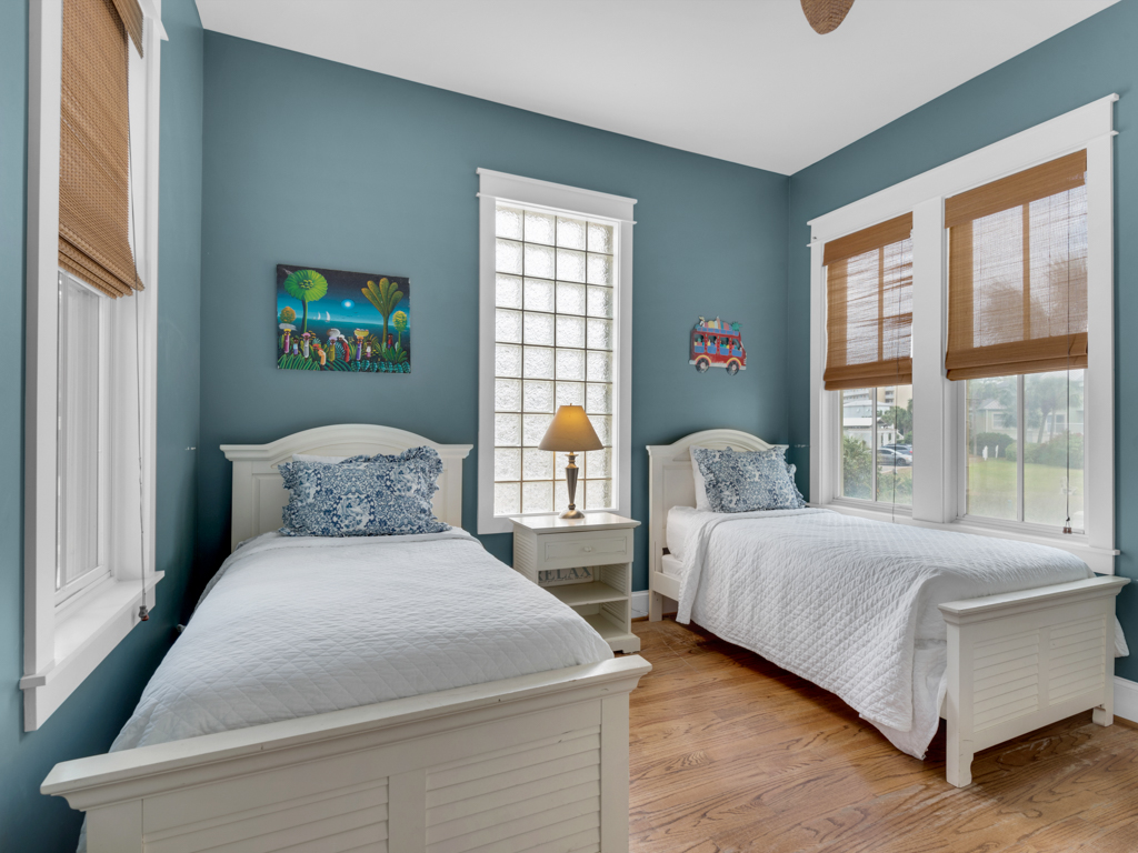 Just in Time at Destin Pointe House/Cottage rental in Destin Beach House Rentals in Destin Florida - #23