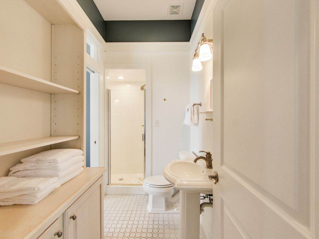 Just in Time at Destin Pointe House/Cottage rental in Destin Beach House Rentals in Destin Florida - #25