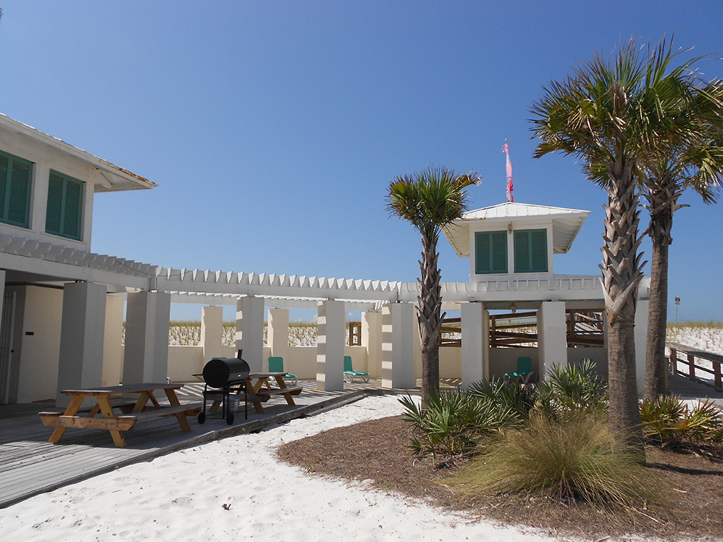 Just in Time at Destin Pointe House/Cottage rental in Destin Beach House Rentals in Destin Florida - #38