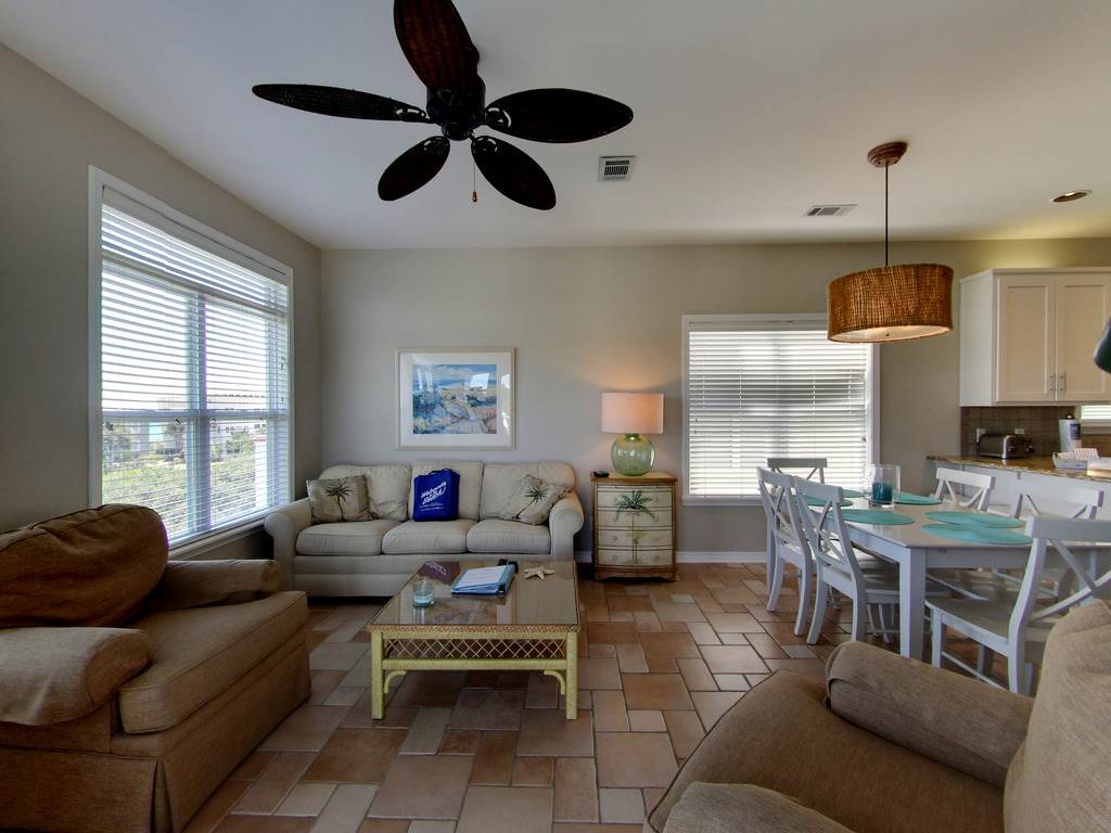 Just Sweet Dreams House/Cottage rental in Santa Rosa Beach House Rentals in Highway 30-A Florida - #1