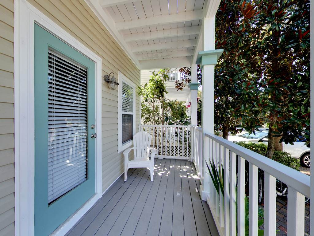 Just Sweet Dreams House/Cottage rental in Santa Rosa Beach House Rentals in Highway 30-A Florida - #5