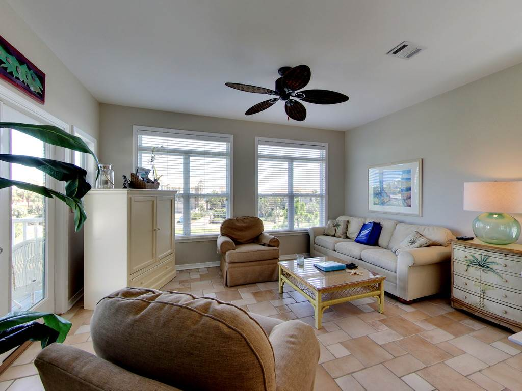 Just Sweet Dreams House/Cottage rental in Santa Rosa Beach House Rentals in Highway 30-A Florida - #6