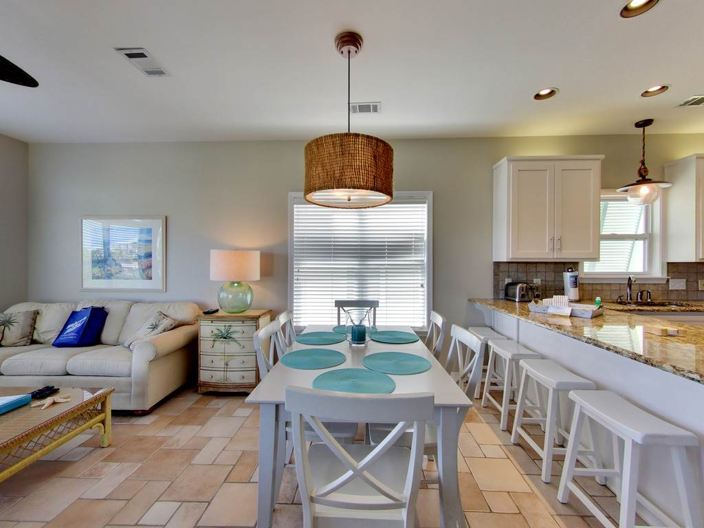 Just Sweet Dreams House/Cottage rental in Santa Rosa Beach House Rentals in Highway 30-A Florida - #9